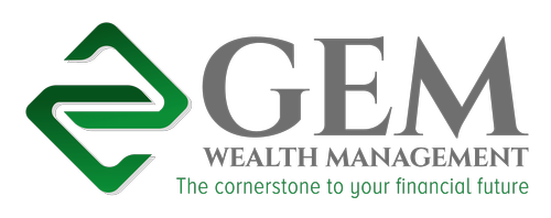 GEM Wealth Management